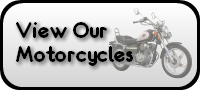 View Our Motorcycles