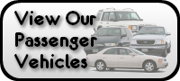 View Our Passenger Vehicle
