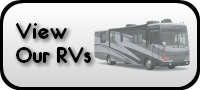 View Our RVs